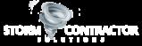Storm Contractors Solution