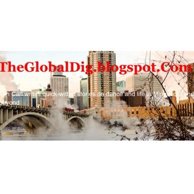 Global Dig