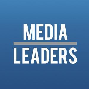 Media Public Relations Leaders