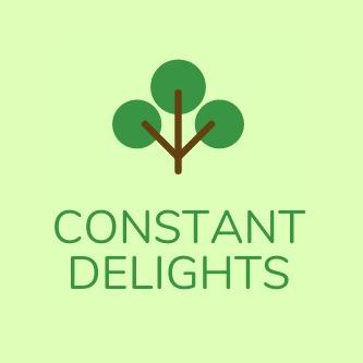 Constant Delights