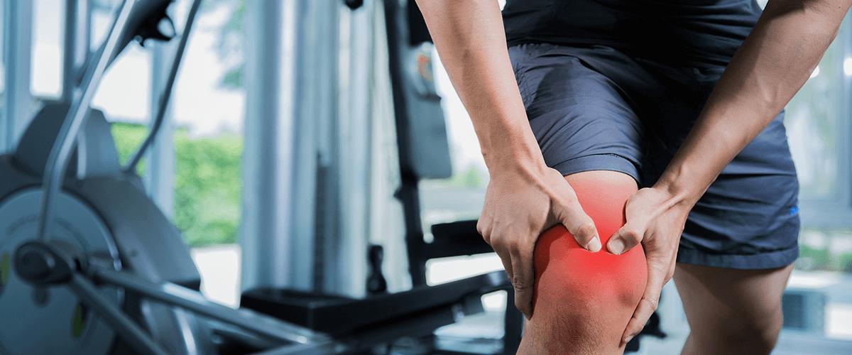 Hip & Knee Pain Relief Battle Creek, Kalamazoo, Mattawan, Plainwell & Portage, MI