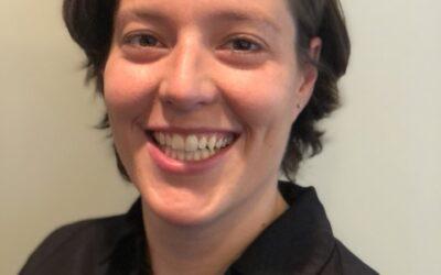 Kathryn Bigsby