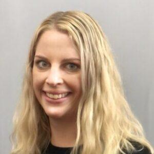 Megan Philipp, PT