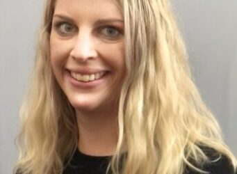 Megan Philipp