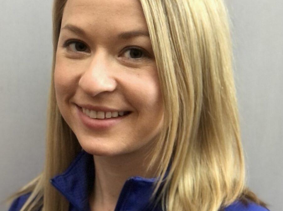 Stefany Schiller, PT