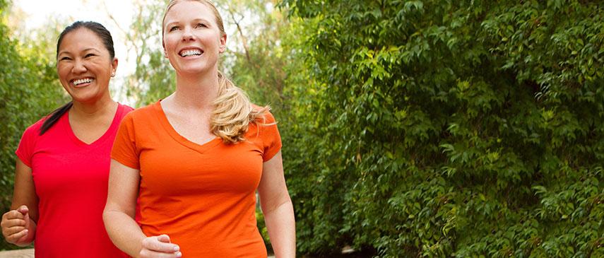 Stay active- physical therapy Battle Creek, Kalamazoo, Mattawan, Plainwell & Portage, MI