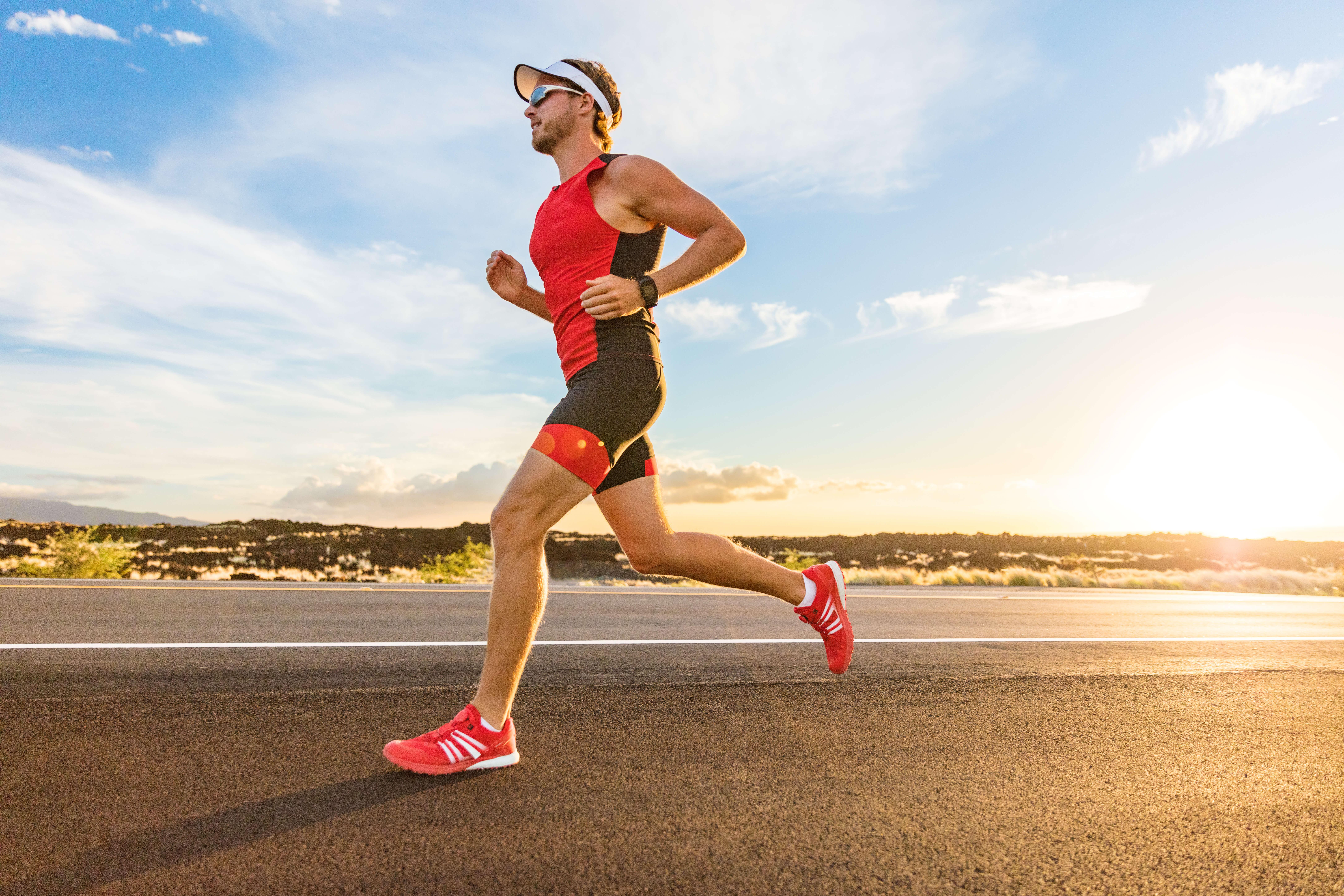 Physical therapy triathlon training Battle Creek, Kalamazoo, Mattawan, Plainwell & Portage, MI