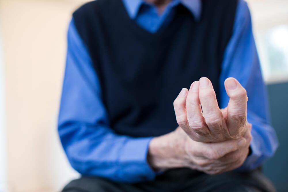 Arthritis Treatment in Battle Creek, MI