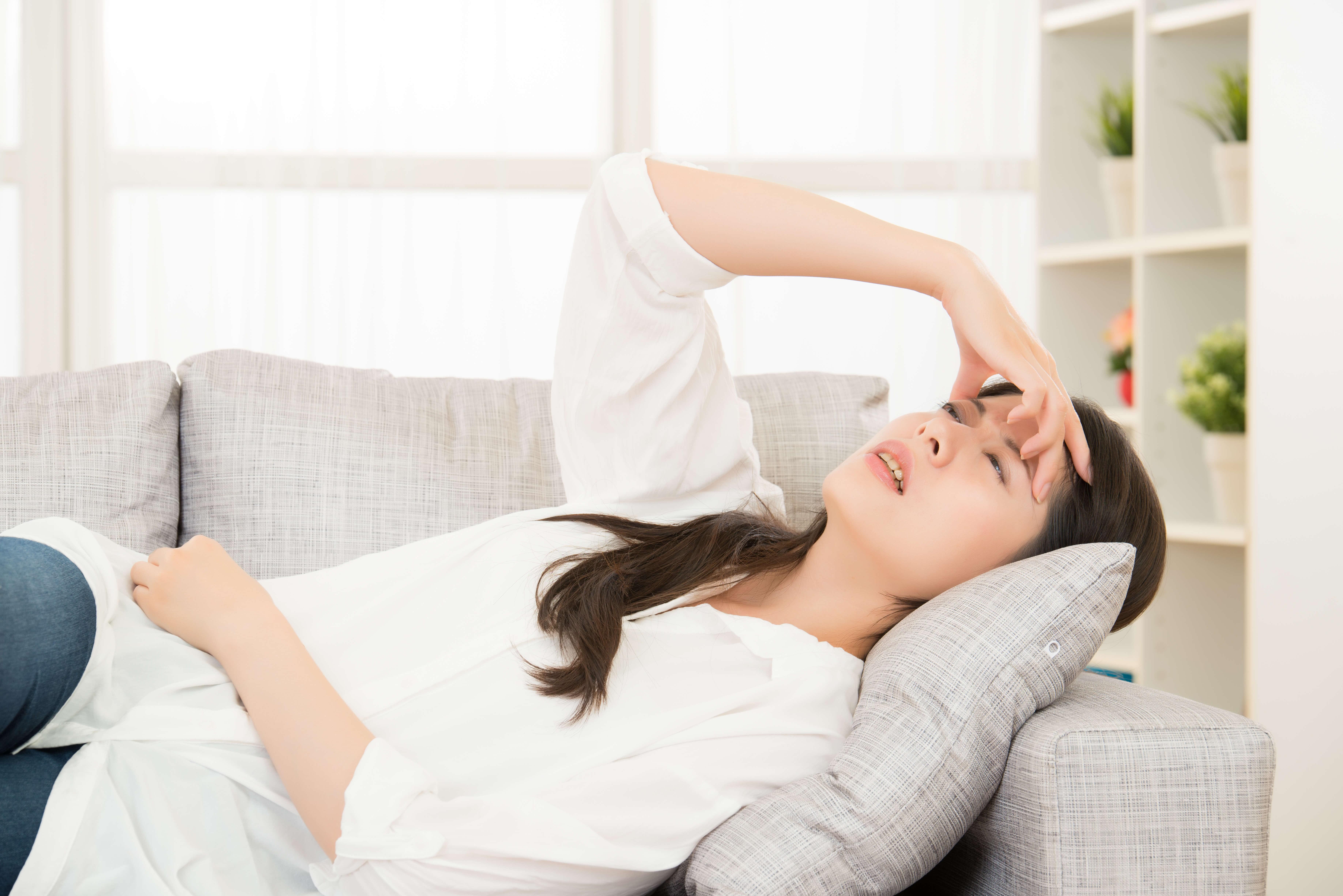 Cluster Headache Treatment