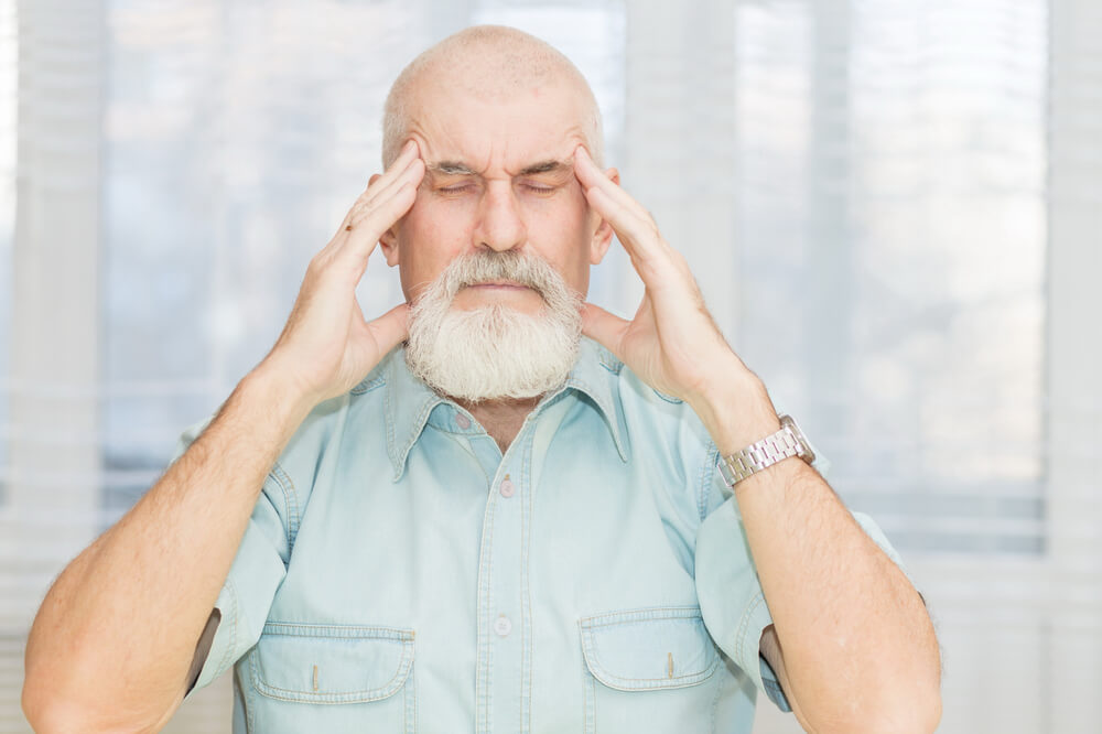 Can Vestibular Rehab in Battle Creek, MI, Correct My Balance?