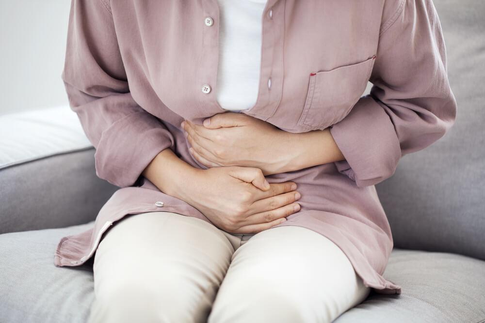 Causes of Pelvic Pain