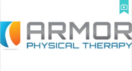 ArmorPT Virtual Care