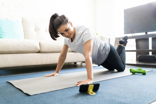virtual physical therapy FAQs