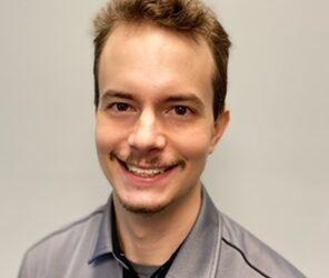 Brett Tracy