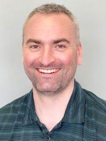 Jeffrey Ott, PT