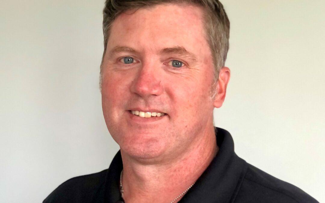 Scott Miller, PT