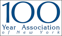 100 Year Association of New York