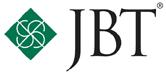 JBT Logo