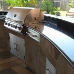 outdoor-kitchens-2