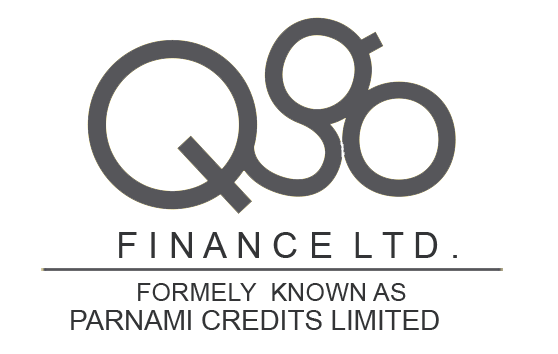 Qgo Finance limited