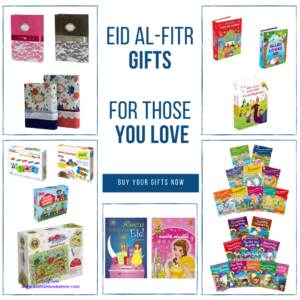 #Eid Gifts