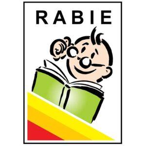 Dar Rabie Publishing - دار ربيع للنشر