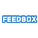 Team FeedBox