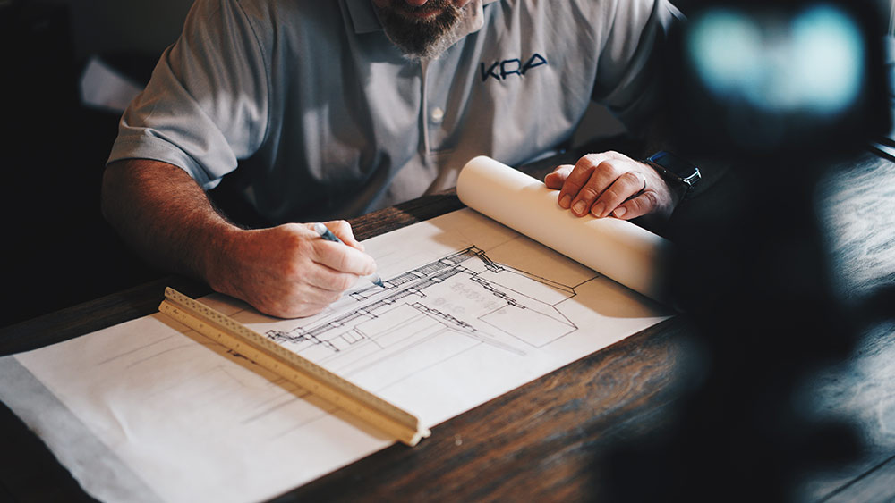 About Gerome's - Professional Remodelers Association - Gerome's Kitchen And Bath