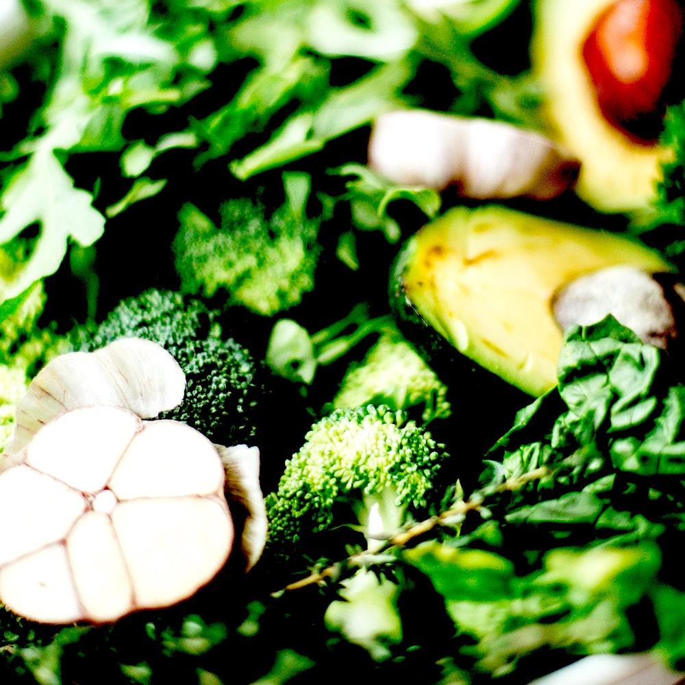 vegetable-lot-1580466
