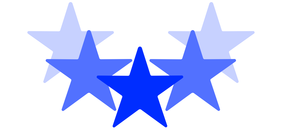 Blu Star Project