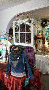 Shops Mermaid Shop