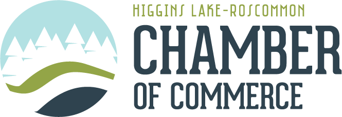 Higgins Lake-Roscommon Chamber of Commerce