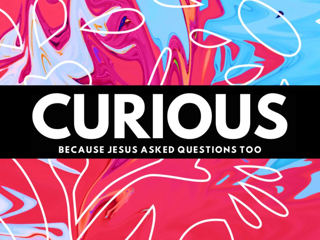 Curious Series