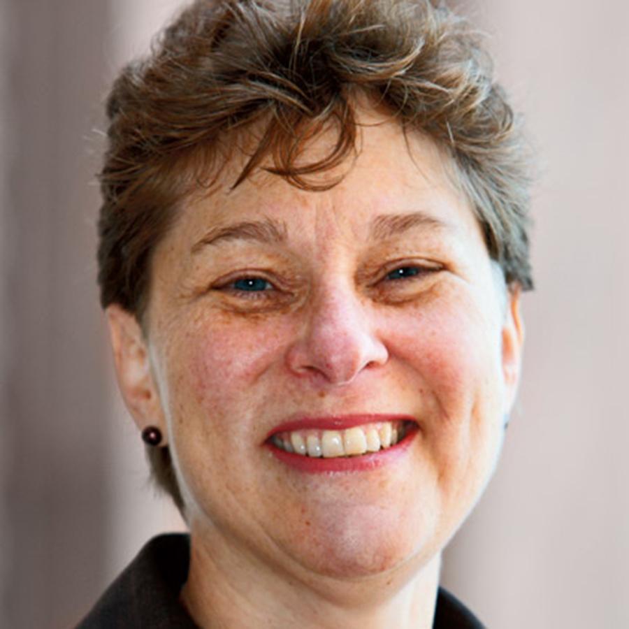 Cynthia Nitikin