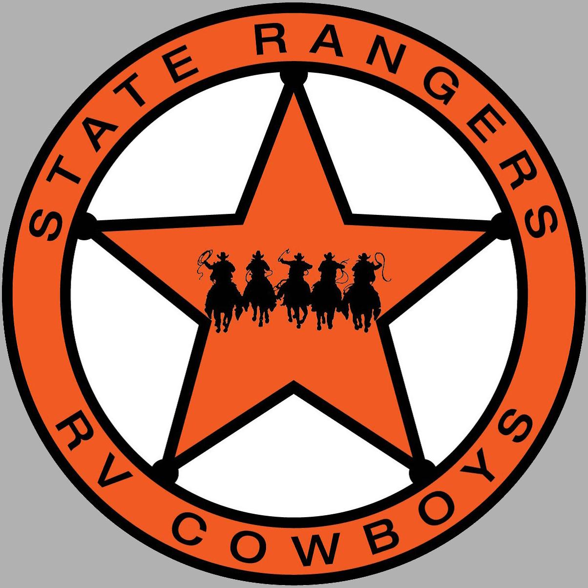 OK State Rangers