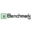 aBenchmark