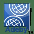 Adeby