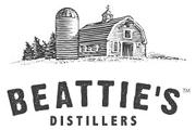 beatties distillers logo