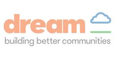 Dream Real-estate Development