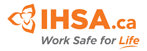 Infrastructure Health Safety Association