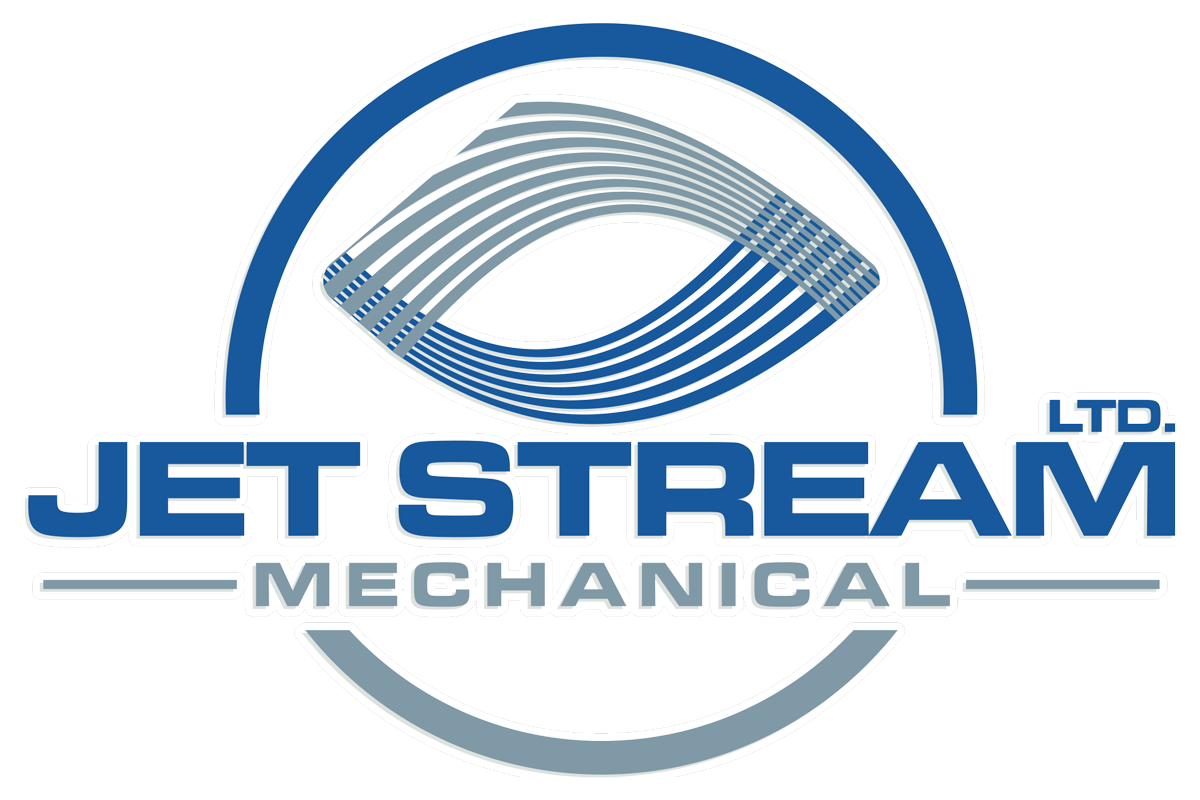 Jetstream Mechanical Ltd