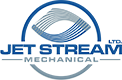 Jetstream Mechanical Ltd