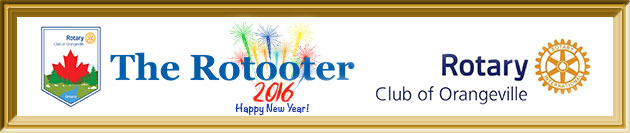 Rotooter-Header-NewYears