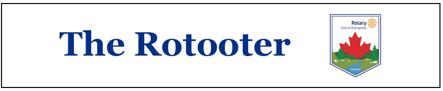 Rotooter Banner