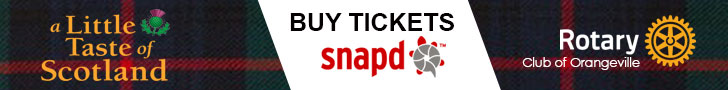 Snapd-Ticket-Banner-2019