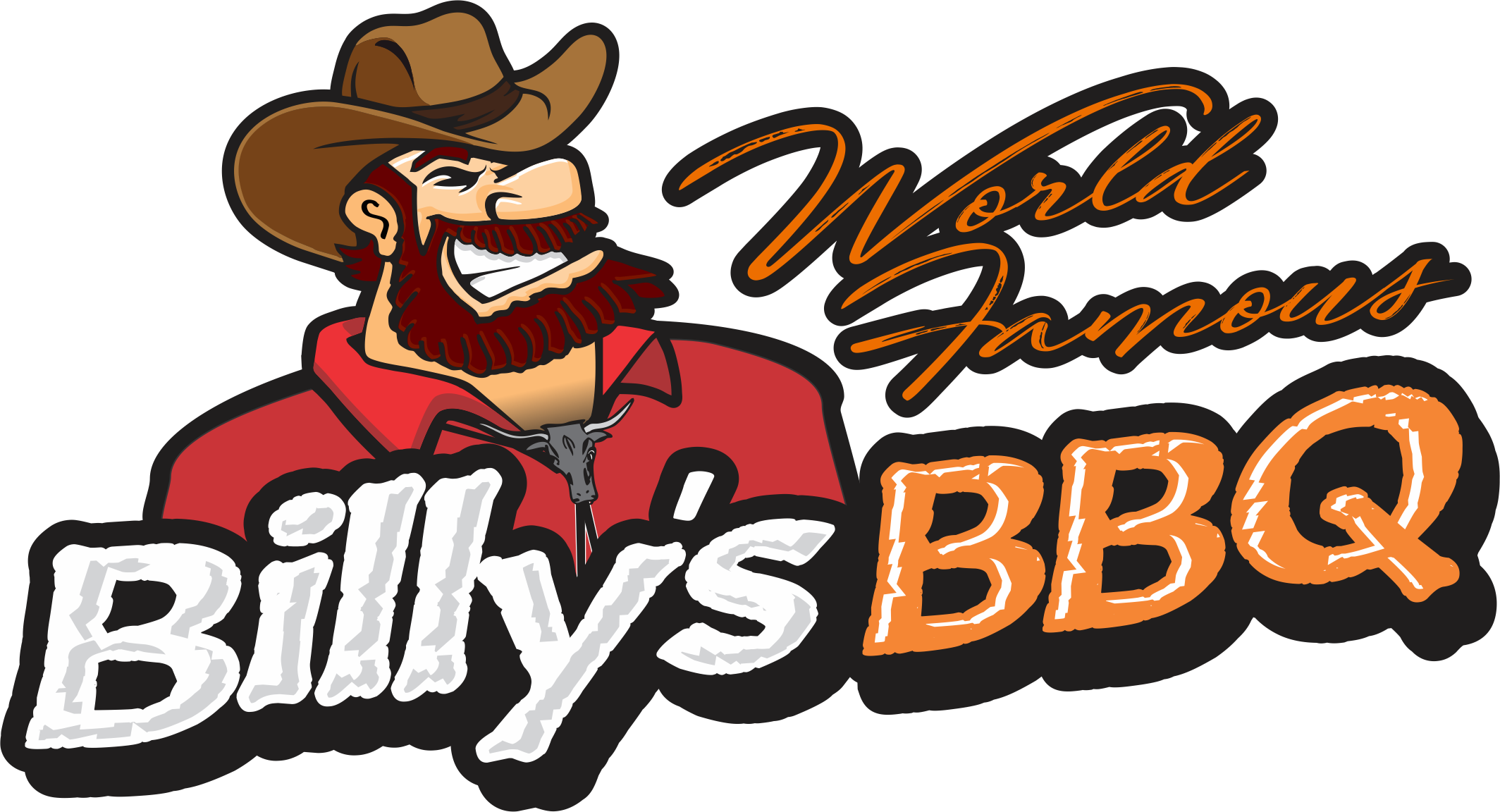 Billy's World Famous BBQ