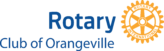 Rotary Club of Orangeville
