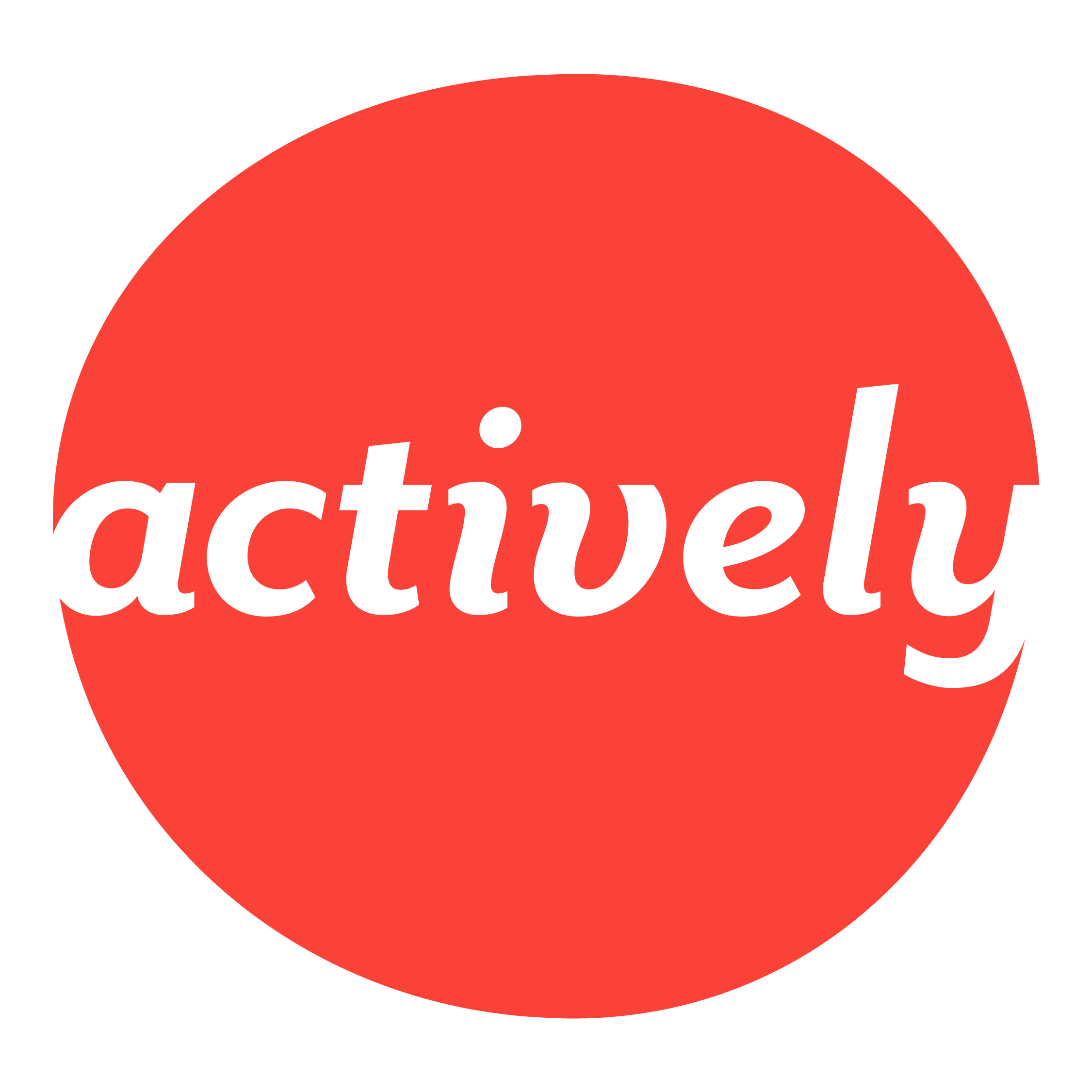 Actively Therapy
