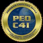 PEO C41