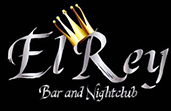 El Rey Bar Night Club